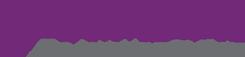 logo_astronova-quicklabel-1